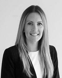 Amanda Gibson Conveyancer